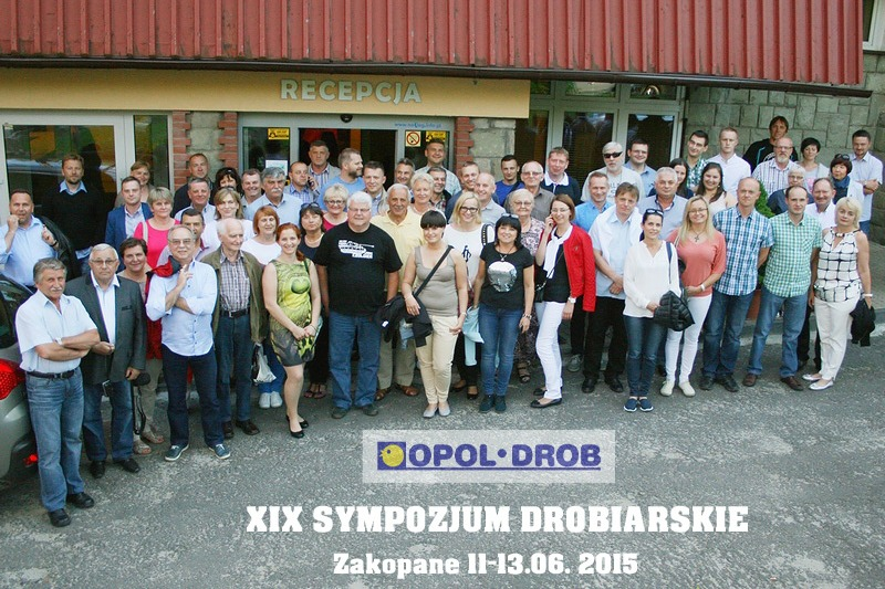 153-Zakopane-Konferencja-20
