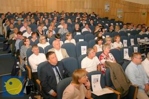 640 029-Zakopane-Konferencja-20