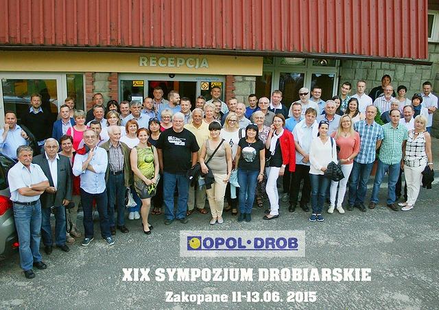 640 153-Zakopane-Konferencja-20